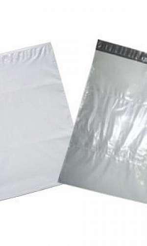 Comprar saco plástico fronha