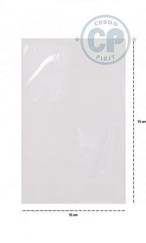 Embalagens saquinhos plásticos