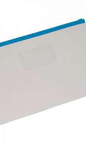 Envelope zip